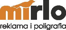 MIRLO Agencja reklamowa Namysłów